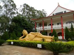 budista