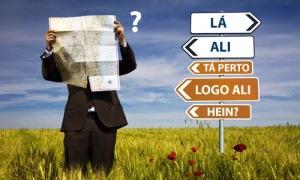 planejamento-viagem